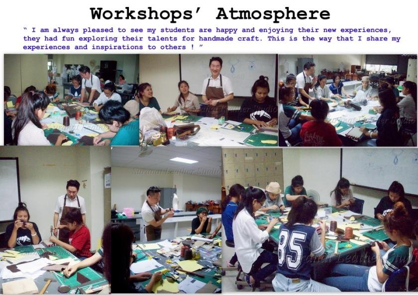 6 Workshops Atmosphere 960